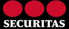 image-logo-securitas-accueil-haut-de-page