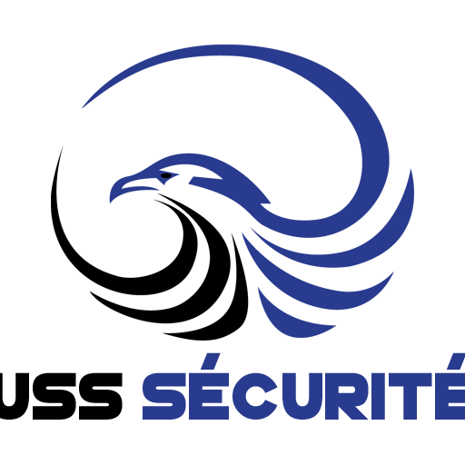 USS SECURITE ( URGENTLY SECURITY SERVICE)